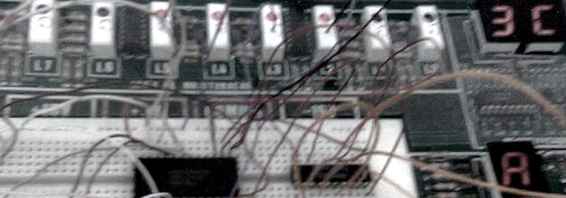 Arduino - Vinteum Tecnologia e Conhecimento