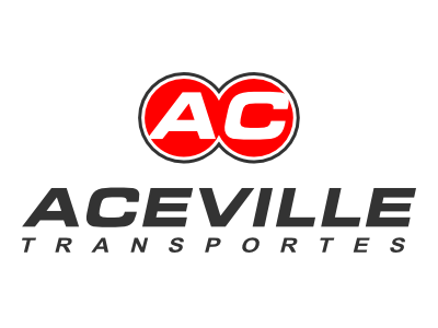 Aceville Transportes