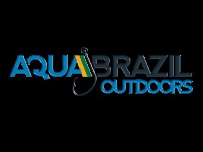 Aquabrazil Outdoors