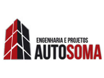 Autosoma Engenharia