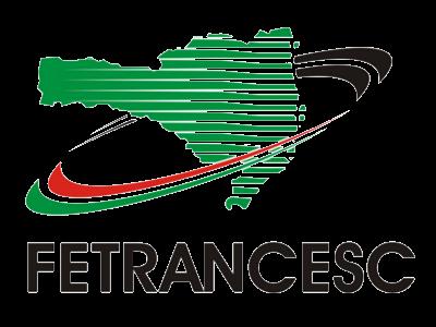 Fetrancesc - Federação das Empresas de Transporte de Carga e Logística no Estado de Santa Catarina