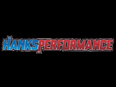 Hanks Performance
