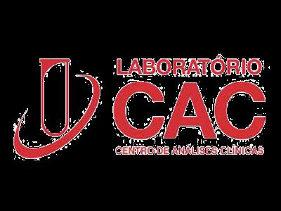 Lab CAC - Centro de Análises Clínicas