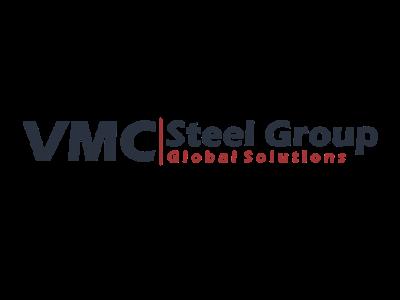 VMC Steel