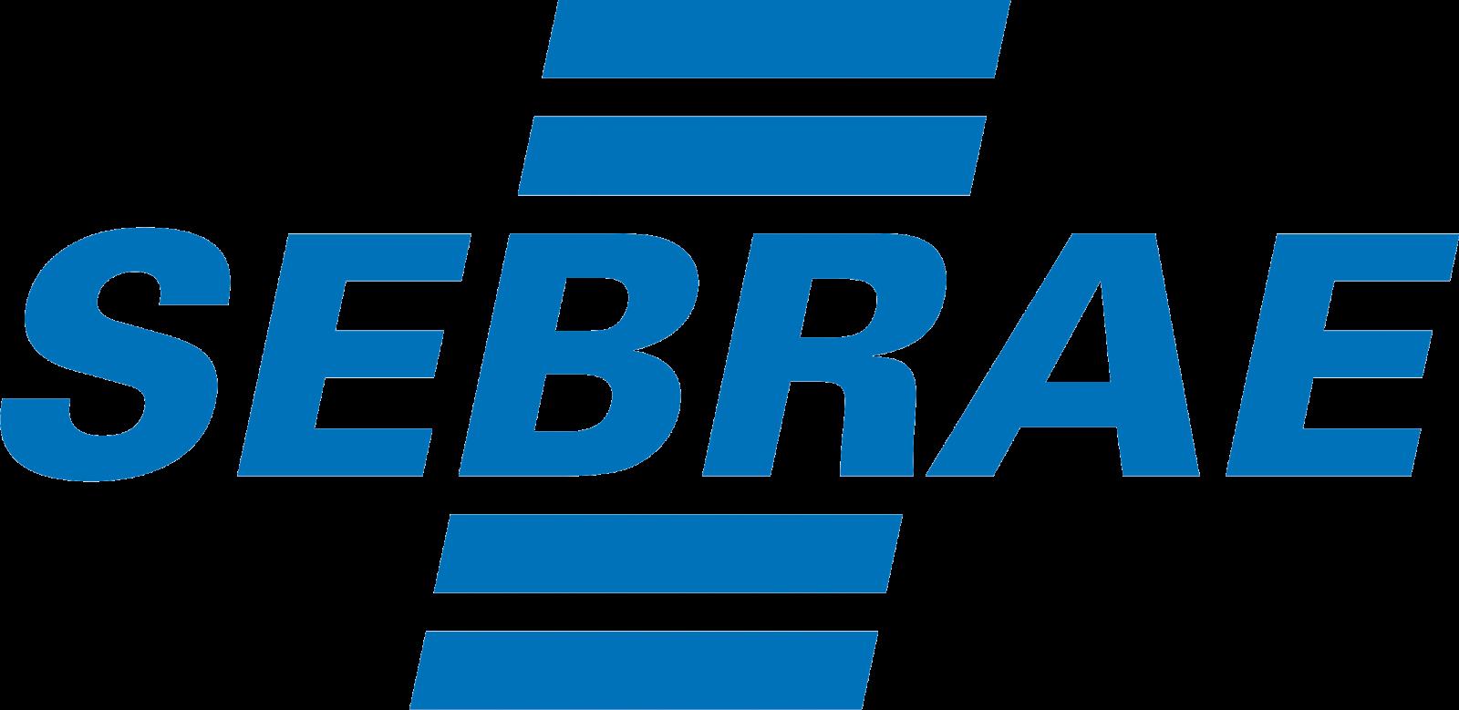 SEBRAE - SC