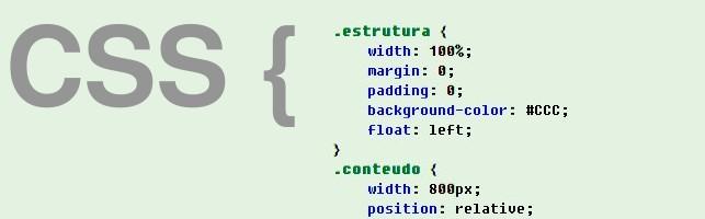 Centro absoluto com CSS
