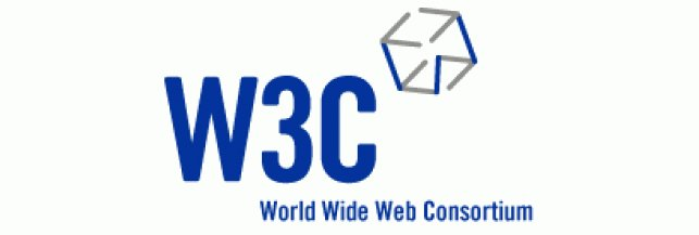 W3C  – Guias de referências em português