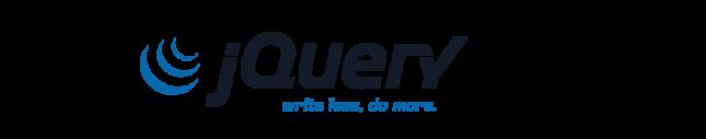 jQuery 1.5