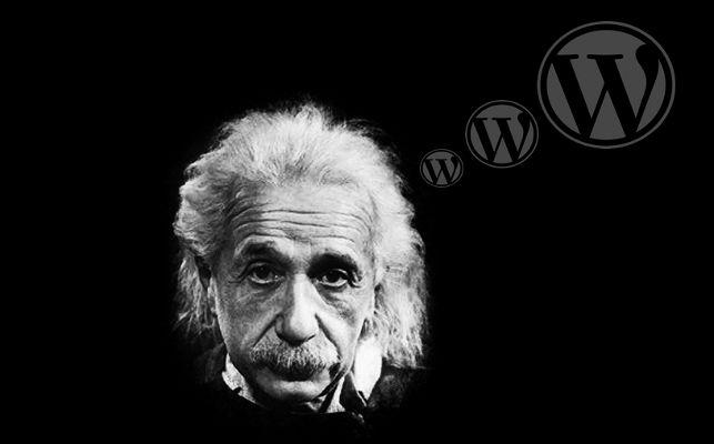 WordPress: Campos Personalizados (custom fields)