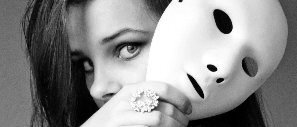jQuery Mask – Máscaras para campos HTML utilizando jQuery